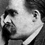Friedrich Nietzsche | 16 livros para baixar (PDF)