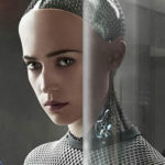 EX Machina e os dilemas da inteligência artificial