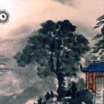 Taoismo: o conceito de não-ação