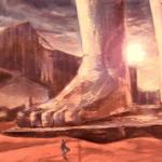 Ozymandias: um poema sobre o poder e o tempo