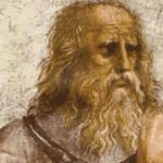 Platão | 6 livros para baixar (PDF)