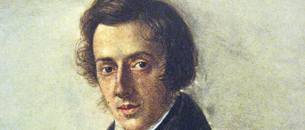 Chopin - músicas para baixar
