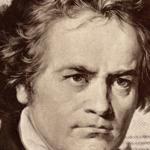 Ludwig van Beethoven | Biografia e 10 músicas para ouvir e baixar