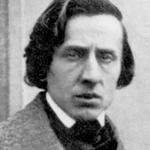 Frédéric Chopin | Biografia e 10 músicas para ouvir e baixar