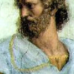 Aristóteles | 15 livros para baixar (PDF)