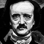 O Gato Preto, de Edgar Allan Poe: um conto autobiográfico