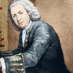 Johann Sebastian Bach | Biografia e 10 músicas para ouvir e baixar