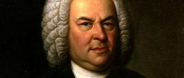 Sebastian Bach - 10 musicas para baixar