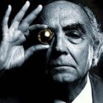 José Saramago - o Mito da Caverna nos dias de hoje