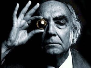 José Saramago e o mito da caverna