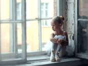 Ballet Bolshoi e o Sonho de Svetlana