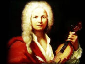 Antonio Vivaldi - 10 musicas para baixar