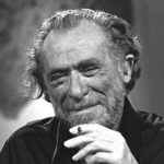 O Cadarço - a loucura segundo Charles Bukowski