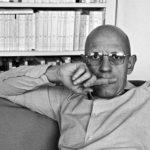 Michel Foucault | 6 livros para baixar (PDF)