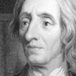 John Locke | 4 livros para baixar (PDF)