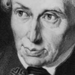 Immanuel Kant | 8 livros para baixar (PDF)