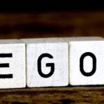 Armadilhas do ego