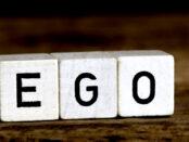 Armadilha do ego