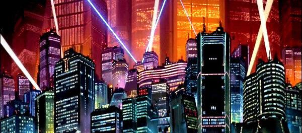 Cibercultura - netmundi.org