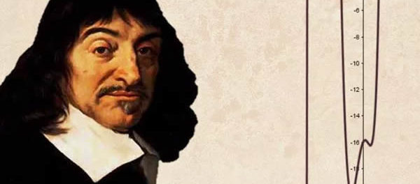 Descartes - Psicologia x Ciência