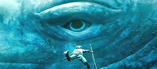 Moby Dick, de Herman Meville