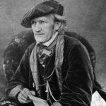 Richard Wagner: Biografia, Nietzsche, Hitler e 10 músicas para baixar