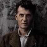 Wittgenstein | 2 livros para baixar (PDF)