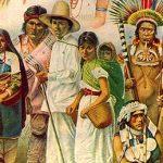 Antropologia da Religião | 17 livros para baixar