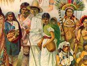 Antropologia da Religião - Livros para baixar