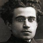 Antonio Gramsci | 13 livros para baixar