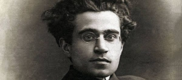 Antonio Gramsci - livros para baixar