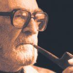 Mircea Eliade | 6 livros para baixar