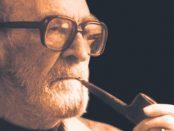 Mircea Eliade : Livros para baixar