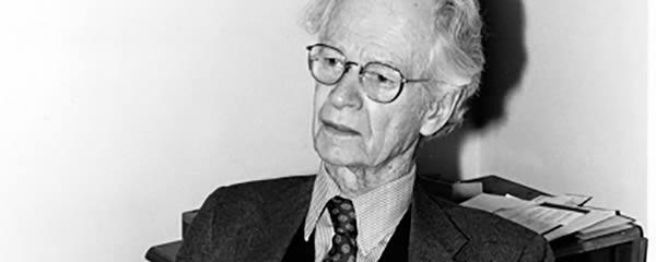 Skinner - Psicologia Comportamental