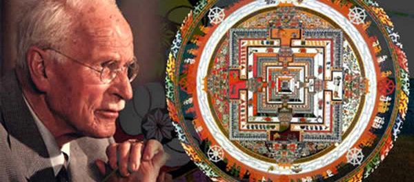 Carl Gustav Jung | Livros para baixar