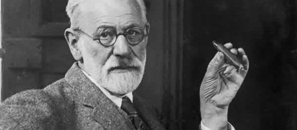 Sigmund Freud - Livros para baixar
