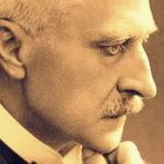 O Sagrado, de Rudolf Otto | PDF para baixar