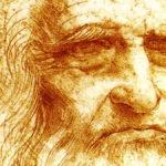 Leonardo da Vinci | 20 obras comentadas para baixar