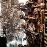 Cyberpunk e Filosofia
