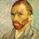 Van Gogh: biografia e 1.300 imagens para ver e baixar