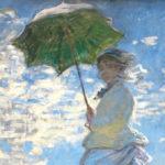 Claude Monet - 150 imagens para ver e baixar