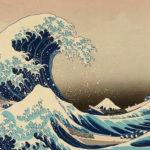 Estampas Japonesas (Ukiyo-e): 900 imagens para ver e baixar