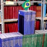 Coleção Educadores MEC/UNESCO | 61 PDFs para baixar