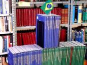 Coleção Educadores MEC - PFDs para baixar