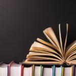 Dicionários de Filosofia | 5 PDFs para baixar