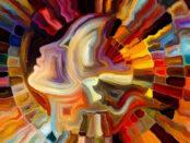 Inteligência coletiva e cibercultura