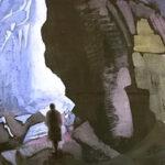 O Mito da Caverna, de Platão