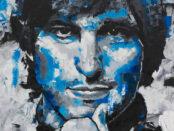 Steve Jobs - sobre o avanço tecnológico