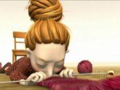The Last Knit - o problema da compulsão