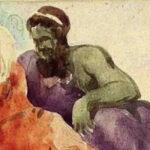 Os filósofos pré-socráticos: vídeo resumido